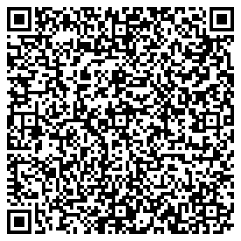 QR-код с контактной информацией организации ЛАКОНИКС, ООО