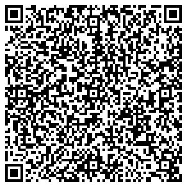 QR-код с контактной информацией организации ФИНАНСЫ. ИНВЕСТИЦИИ. СТРАХОВАНИЕ