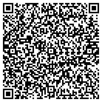QR-код с контактной информацией организации ООО Николаевпромгаз
