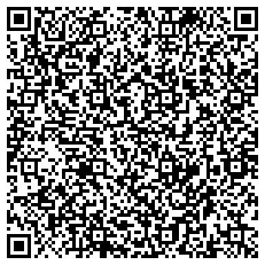 QR-код с контактной информацией организации ООО Разработчик Иван Андреев