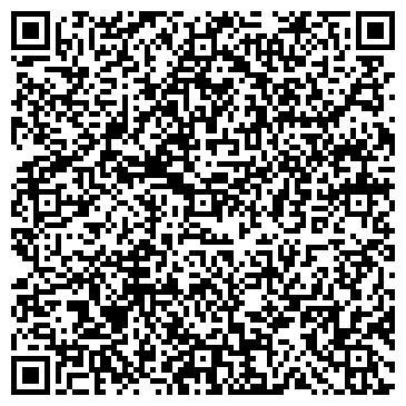 QR-код с контактной информацией организации АССОЦИАЦИЯ ПРЕДПРИЯТИЙ МАЛОГО И СРЕДНЕГО БИЗНЕСА