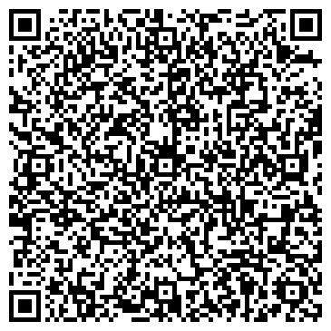 """QR-код с контактной информацией организации ИП Сервисный центр """"ITC"""""""
