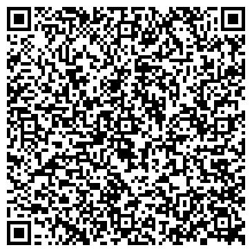 QR-код с контактной информацией организации БЮРО ТЕХНИЧЕСКОЙ ИНФОРМАЦИИ, ООО