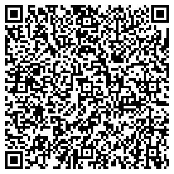 QR-код с контактной информацией организации ДЕКЛАРАЦИЯ