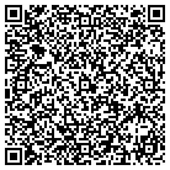 """QR-код с контактной информацией организации ООО """"Булак Инвестмент"""""""