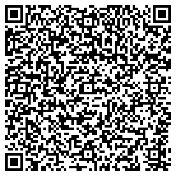 QR-код с контактной информацией организации КОРСТОН БИЗНЕС-ЦЕНТР