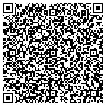 QR-код с контактной информацией организации ПРОМБИЗНЕСТЕХНОЛОГИИ, ООО