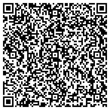 QR-код с контактной информацией организации ТОО Gala Translations Limite