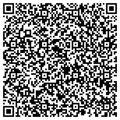 QR-код с контактной информацией организации РЕСПУБЛИКАНСКИЙ РЕГИОНАЛЬНЫЙ ИНЖЕНЕРНО-ТЕХНИЧЕСКИЙ ЦЕНТР