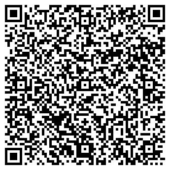 QR-код с контактной информацией организации СУВАР-КАЗАНЬ, ОАО