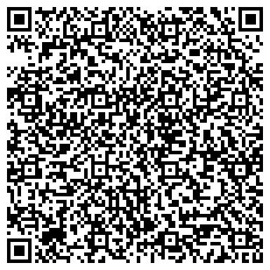 QR-код с контактной информацией организации АГЕНТСТВО ПО РАЗВИТИЮ МЕЖДУНАРОДНОГО СОТРУДНИЧЕСТВА ПРИ КМ РТ