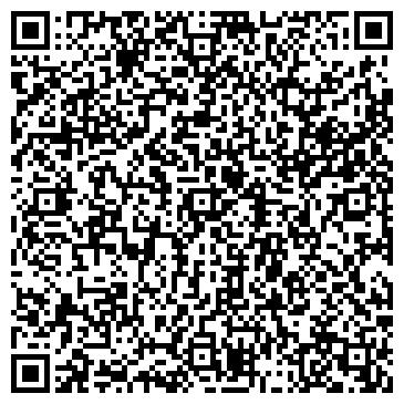 QR-код с контактной информацией организации ТОРГОВО-ПРОМЫШЛЕННАЯ ПАЛАТА РТ