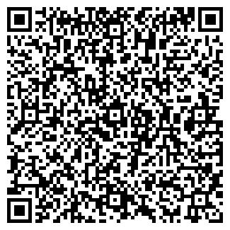 QR-код с контактной информацией организации И.Р.К., ЗАО