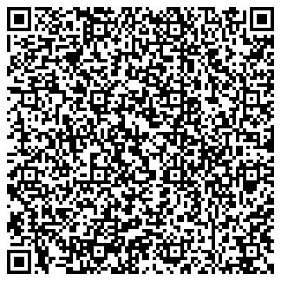 QR-код с контактной информацией организации КАРАГАНДИНСКАЯ ОБЛАСТНАЯ УНИВЕРСАЛЬНАЯ НАУЧНАЯ БИБЛИОТЕКА ИМ. Н.В. ГОГОЛЯ