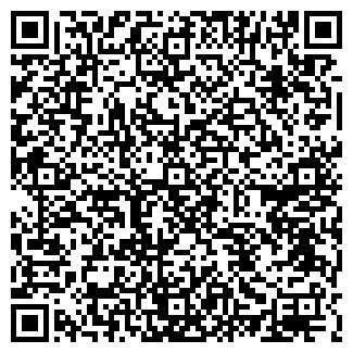 QR-код с контактной информацией организации MgParts