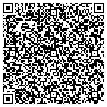 QR-код с контактной информацией организации ДИРЕКЦИЯ МУНИЦИПАЛЬНОГО ЗАКАЗА Г. КАЗАНИ, МУ