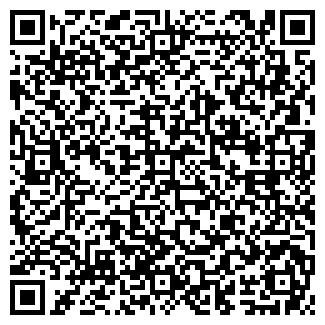 QR-код с контактной информацией организации БУЛГАР-М, ООО