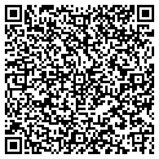 QR-код с контактной информацией организации ТАТЭКСПО, ООО