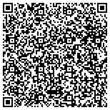 QR-код с контактной информацией организации КАРАГАНДИНСКИЙ АКАДЕМИЧЕСКИЙ ТЕАТР МУЗЫКАЛЬНОЙ КОМЕДИИ