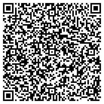 QR-код с контактной информацией организации ООО Electrosnab.kz