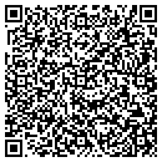 QR-код с контактной информацией организации САФАР-ОТЕЛЬ