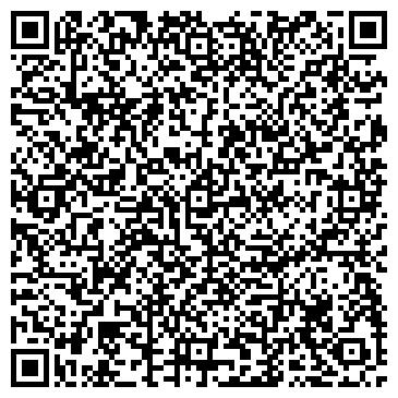 QR-код с контактной информацией организации ИП Брюзгина О.М.