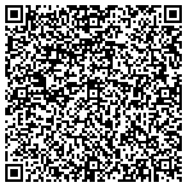 QR-код с контактной информацией организации AVIT. АГЕНТСТВО ДЕЛОВОГО ТУРИЗМА