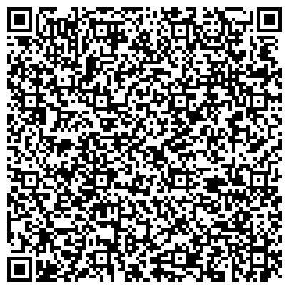 QR-код с контактной информацией организации AVT. АГЕНТСТВО ВОЗДУШНОГО, Ж/Д ТРАНСПОРТА И ТУРИЗМА
