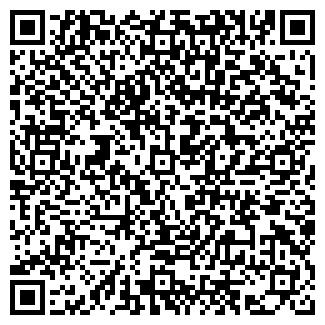 QR-код с контактной информацией организации ПОЛИМАРКЕТ, ООО