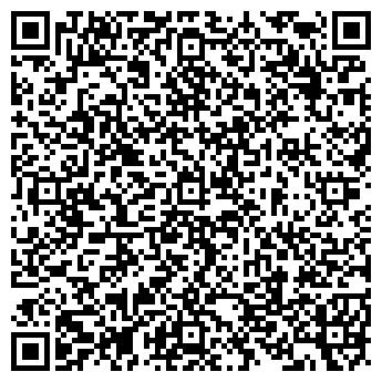 QR-код с контактной информацией организации АЙ СИ ТИ-КАЗАНЬ, ООО