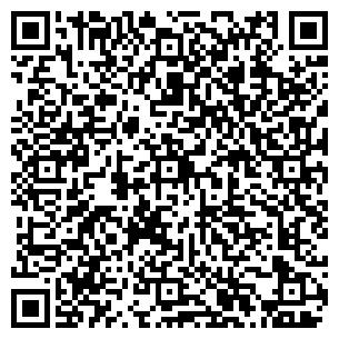 QR-код с контактной информацией организации АНАР