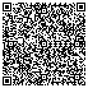 QR-код с контактной информацией организации ИЛТРАНС ПФ, ООО