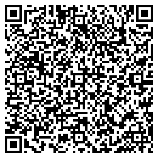 QR-код с контактной информацией организации ЛОГИСТ, ООО