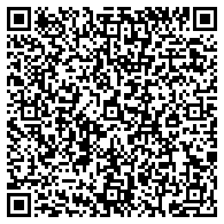 QR-код с контактной информацией организации ALFA-LOGISTIKA
