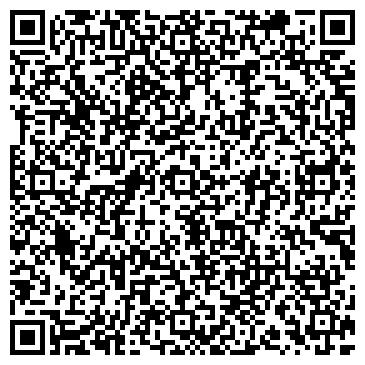 QR-код с контактной информацией организации № 2 ФОНД СОЦИАЛЬНОГО СТРАХОВАНИЯ РФ ПО РТ