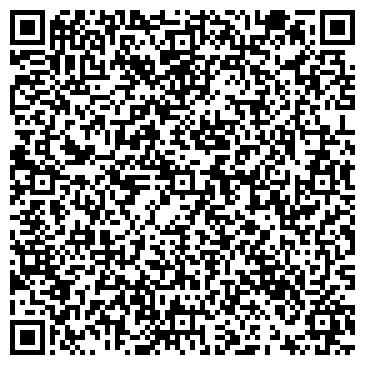QR-код с контактной информацией организации КАРАГАНДИНСКИЙ ТУРБОМЕХАНИЧЕСКИЙ ЗАВОД