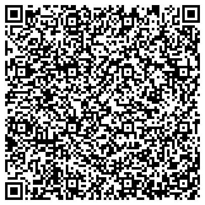 QR-код с контактной информацией организации ГЕНЕРАЛЬНАЯ СТРАХОВАЯ КОМПАНИЯ Г. САНКТ-ПЕТЕРБУРГ КАЗАНСКИЙ ФИЛИАЛ