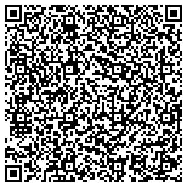 QR-код с контактной информацией организации ГРАНТА КАЗАНСКАЯ АКЦИОНЕРНАЯ СТРАХОВАЯ ФИРМА, ОАО