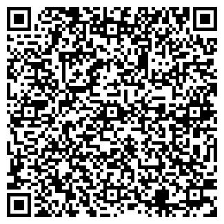 QR-код с контактной информацией организации ИТИЛЬ СК, ОАО