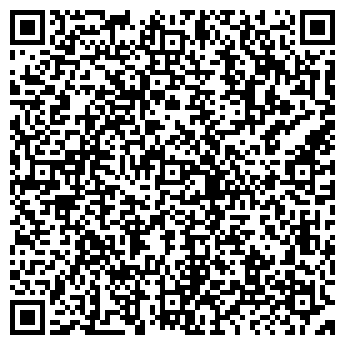 QR-код с контактной информацией организации КАЗАНСКИЙ СТРАХОВОЙ ЦЕНТР