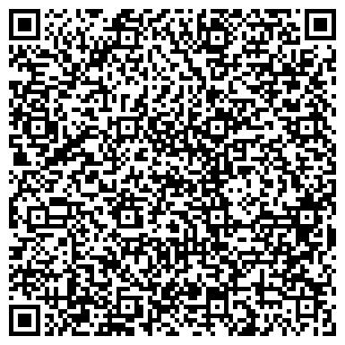 QR-код с контактной информацией организации МЕТРОПОЛИС СТРАХОВОЕ АКЦИОНЕРНОЕ ОБЩЕСТВО ЗАО КАЗАНСКИЙ ФИЛИАЛ (Закрыто)