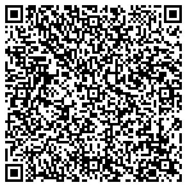 QR-код с контактной информацией организации НАДЕЖДА ОБЩЕСТВО ВЗАИМНОГО СТРАХОВАНИЯ