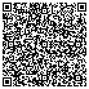 QR-код с контактной информацией организации НАСКО ТАТАРСТАН Д/О