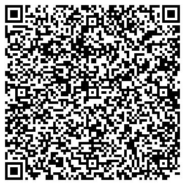 QR-код с контактной информацией организации НАСКО ТАТАРСТАН Д/О АВИАСТРОИТЕЛЬНОГО Р-НА Г. КАЗАНИ