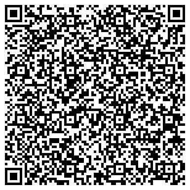 QR-код с контактной информацией организации НАСКО ТАТАРСТАН Д/О ВАХИТОВСКОГО Р-НА Г. КАЗАНИ