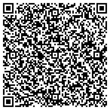 QR-код с контактной информацией организации НАСКО ТАТАРСТАН Д/О КИРОВСКОГО Р-НА Г. КАЗАНИ