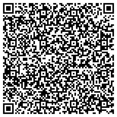 QR-код с контактной информацией организации НАСКО ТАТАРСТАН Д/О НОВО-САВИНОВСКОГО Р-НА Г. КАЗАНИ