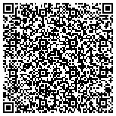 QR-код с контактной информацией организации НАСКО ТАТАРСТАН Д/О ПРИВОЛЖСКОГО Р-НА Г. КАЗАНИ
