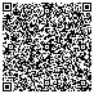 QR-код с контактной информацией организации НАСКО ТАТАРСТАН Д/О СОВЕТСКОГО Р-НА Г. КАЗАНИ