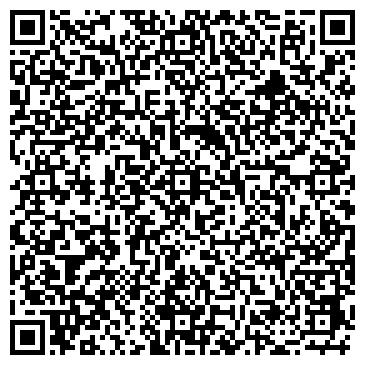 QR-код с контактной информацией организации НАЦИОНАЛЬНАЯ СТРАХОВАЯ ГРУППА КАЗАНСКИЙ ФИЛИАЛ